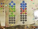 Astroslugs (Puzzle) Th_screen2