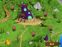 Astroslugs (Puzzle) Th_screen3
