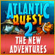 Atlantic Quest 2: The New Adventures