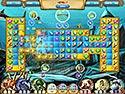 1. Atlantic Quest 2: The New Adventures game screenshot