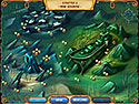 2. Atlantic Quest 2: The New Adventures game screenshot