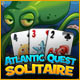 Atlantic Quest: Solitaire