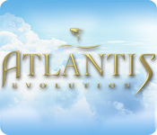 Atlantis Evolution