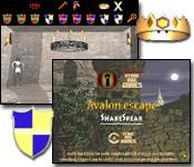 Avalon Escape