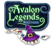 avalon-legends-solitaire