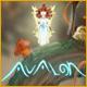 PC játék: Időgazdálkodásos játékok - Avalon
