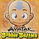 Avatar Bobble Battles