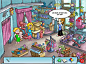 Avenue Flo: Special Delivery (Adventure-lite) Th_screen2