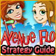 Avenue Flo Strategy Guide