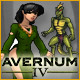 free download Avernum IV game