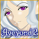 free download Aveyond 2 game