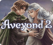 Aveyond 2