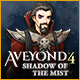 free download Aveyond 4: Shadow of the Mist game