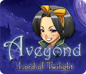 Aveyond 3: Lord of Twilight Aveyond-lord-of-twilight_feature