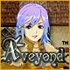 free download Aveyond game