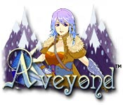 Aveyond 1: Rhen's Quest Aveyond_feature