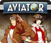 Feature screenshot game Aviator