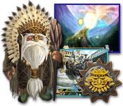 Awakening: The Goblin Kingdom Collector's Edition - Mac