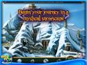 Screenshot for Awakening: The Goblin Kingdom Collector's Edition