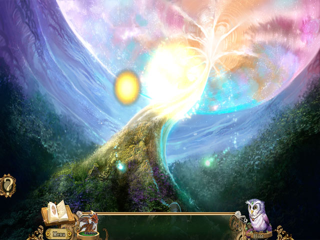 Game screenshot 2 Awakening: The Goblin Kingdom Collector's Edition