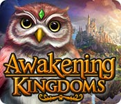 Behind the Curtain: The Making of Awakening Kingdoms