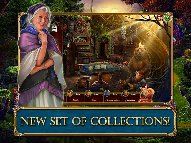 Game screenshot 2 Awakening Kingdoms