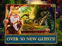1. Awakening Kingdoms game screenshot