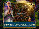 2. Awakening Kingdoms game screenshot