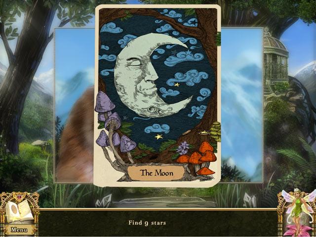 Game screenshot 2 Awakening: Moonfell Wood