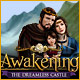 Awakening: The Dreamless Castle - Mac