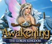 awakening-the-gobling-kingdom
