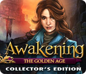 Awakening 7: The Golden Age Awakening-the-golden-age-collectors-edition_feature