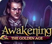 Feature screenshot game Awakening: The Golden Age