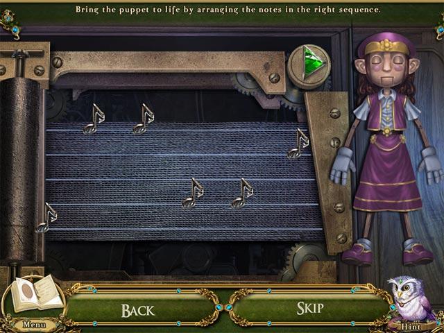 Game screenshot 3 Awakening: The Skyward Castle Collector's Edition