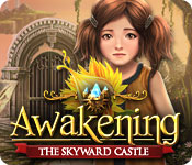 awakening-the-skyward-castle