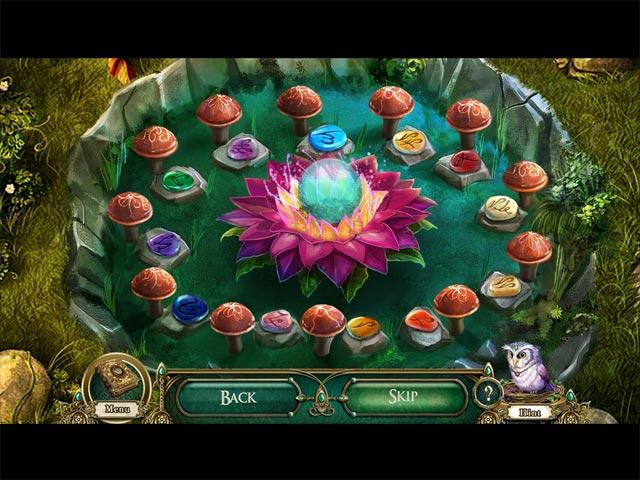 Game screenshot 3 Awakening: The Sunhook Spire