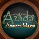 Azada: Ancient Magic - Mac