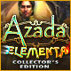 Azada: Elementa Collector's Edition game download
