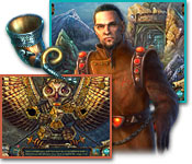 Azada: Elementa Collector's Edition