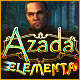 Azada: Elementa - Mac