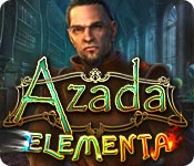 Azada: Elementa