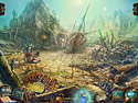 Azada: Elementa Screenshot-2
