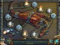 Azada: Elementa Screenshot-3