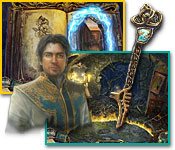 free download Azada : In Libro Collector's Edition game