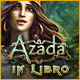 Azada: In Libro