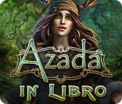 Azada: In Libro - Mac