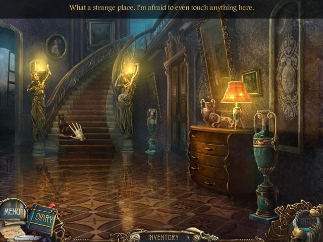 Azada: In Libro Standard Edition Image