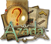 free download Azada game