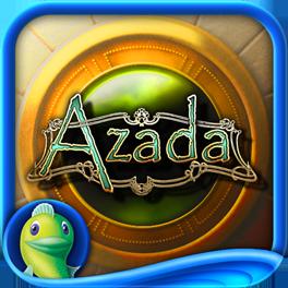 Azada ®