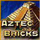 free download Aztec Bricks game